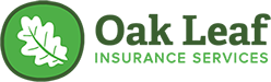 OakLeaf Insurance